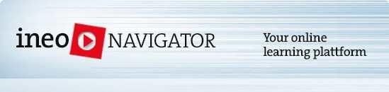 navigator-2019