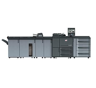 Multifunktsionaalne printer