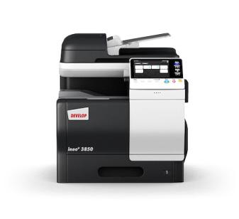 printer multifunktsionaalne