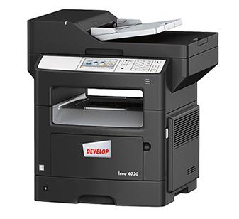 Printimine kopeerimine