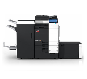 Printer Võrguprinter Laserprinter