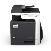Kontori printer