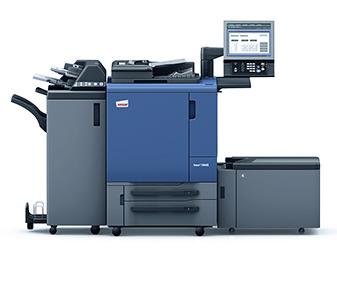 A3+ printimine