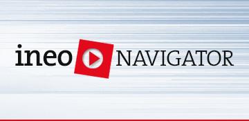 ineo_navigator_360x175_01